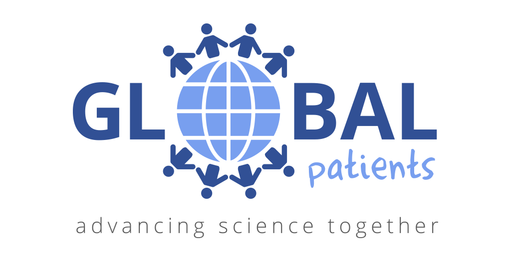 Global Patients